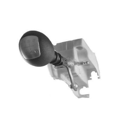 Levier de vitesses Iveco Daily (Boite 6 vitesses)