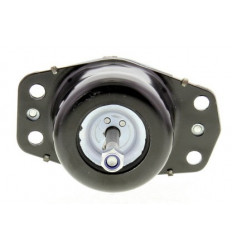 Support moteur avant droit Opel Movano Renault Master 2