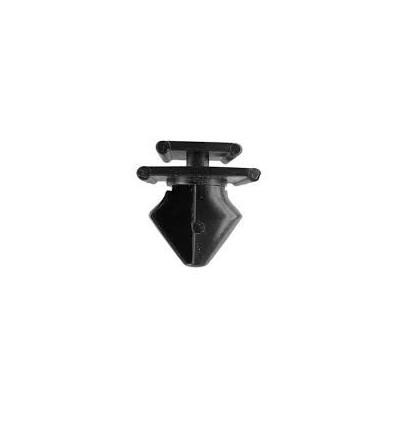 Clip de garniture de porte Citroen Peugeot Renault